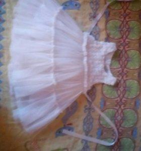 Детское платье !!!👸
