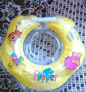 Круг для купания(новый)