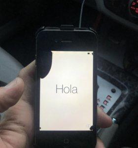 Айфон 4$ 64 gb