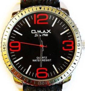 Часы наручные OMAX