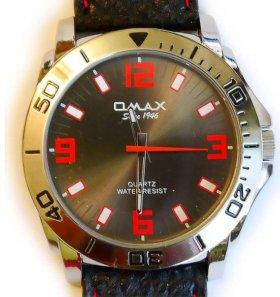 Часы наручные OMAX VXL001