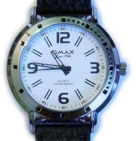 Часы наручные OMAX VXL011