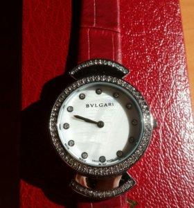 Часы BYLGARI