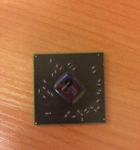 Видеочип AMD Mobility Radeon HD 5470, 216-0774007