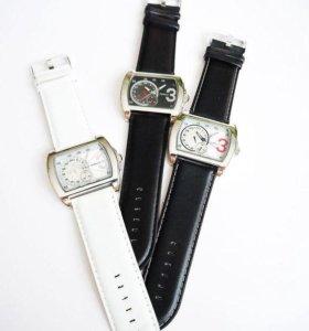Часы наручные Perfect W 70