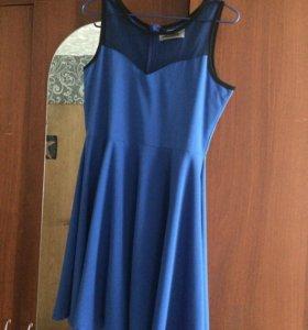 Шикарное👗👒 Платье