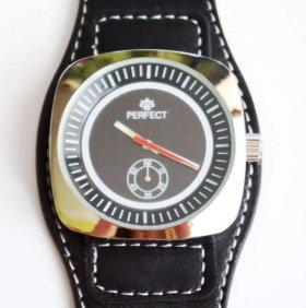 Часы наручные Perfect W 176
