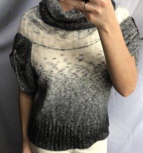 Кофта свитер Mango