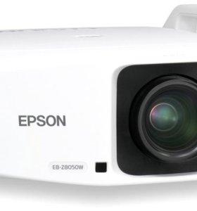 EPSON-EB-Z8050W