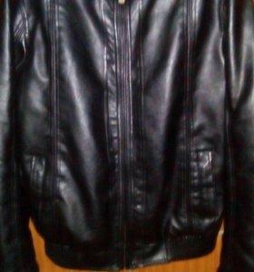 Куртка(почтой)
