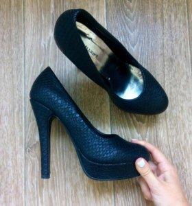 Туфли женские Caliope