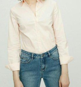 Новая блуза befree
