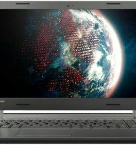 Lenovo: Отличный ноутбук для учебы и работы