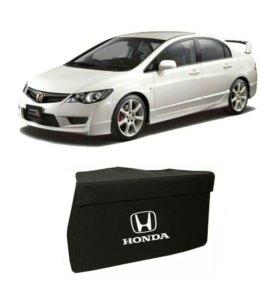 Сумка для Honda Civic 4D (8gen)