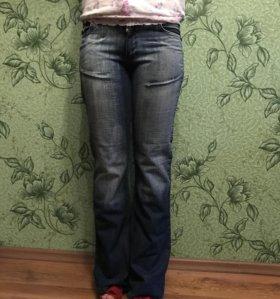 женские джинсы Dolce & Gabbana Оригинал