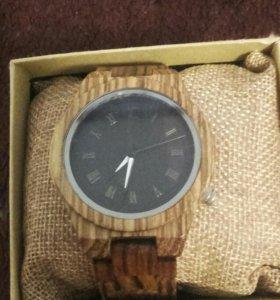 Часы bobobird