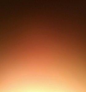Переднее лобовое стекло Святогор,2141