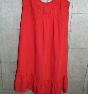 Платье La Redoute(новое)