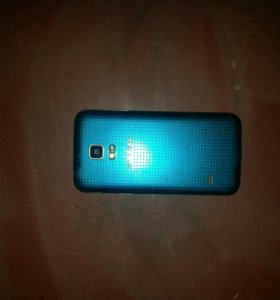 Samsung Galaxy s5mini