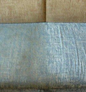 Чистка диванов и кресел