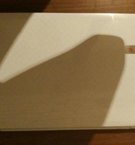 Ноутбук Packard Bell vg70 core i3