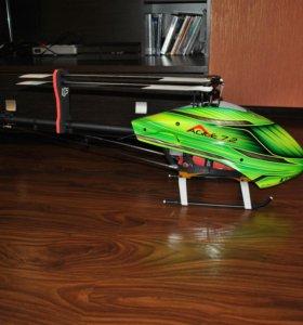 Вертолет kds innova 600 12S