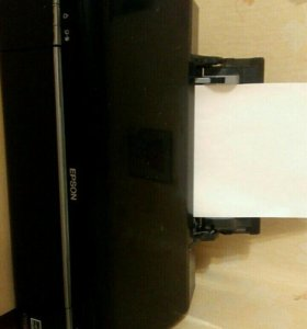 Принтер EPSON P 50