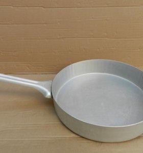 Сковорода - сотейник (15 литров)