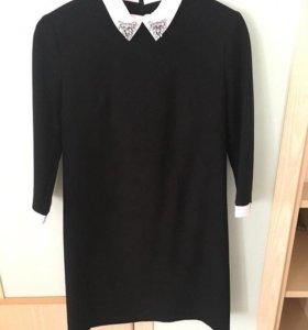платье КираПластинина