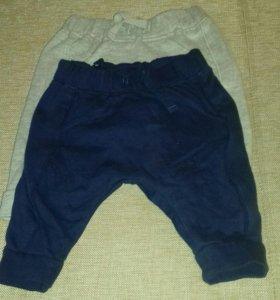 Спортивные брюки фирмы Next