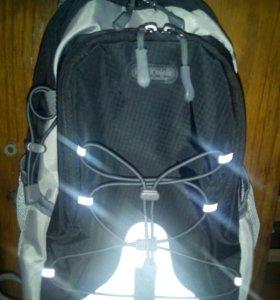 Новый рюкзак для 1-4кл.