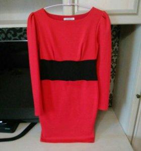 Продам платье Сasino, размер 46