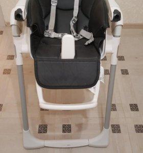 стульчик для кормления Peg-Perego PrimaPappazero3