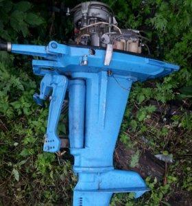 Мотор подвесной Вихрь 30