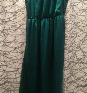 🔥Продаю платье Incity 50-52🔥