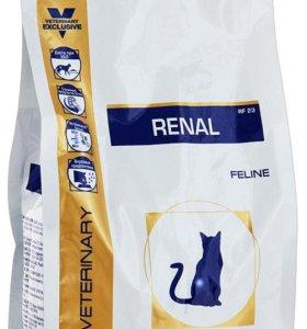 RENAL Royal Canin