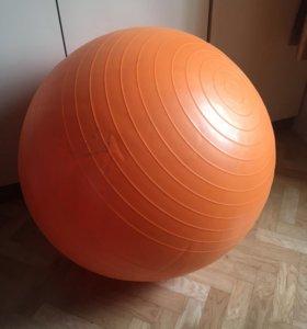 Фитбол d-75 см