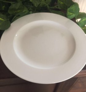Посуда, приборы