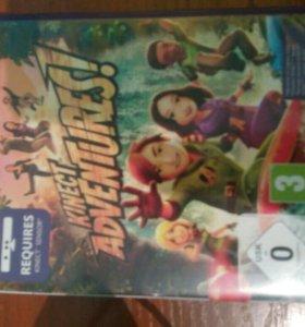 Кинект Xbox 360