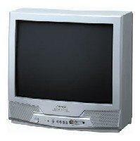 телевизор Sharp 21EM4RU 2500 торг