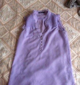 блузка insiti