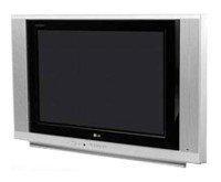 телевизор LG 29FX4BLX 4000 рублей торг