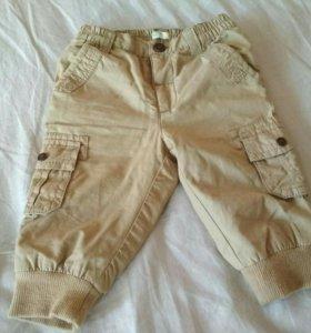 Продам штаны детские.