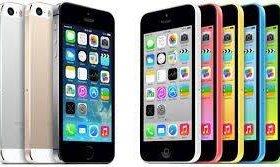iPhone 5s   6   6s   7   7+📲 Старомышастовская