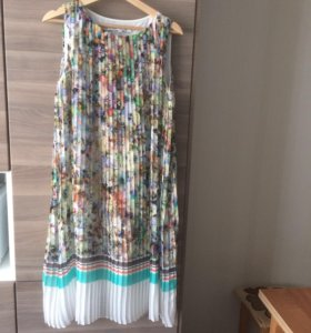 Платье ,размер 48-50