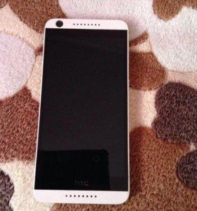 Смартфон HTC Desire 626 Dual Sim