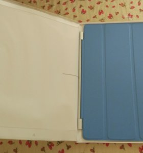 Чехол Smart Cover ipad2, 3, 4