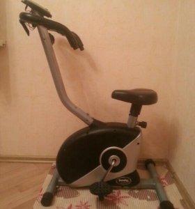 Велотренажер Body Coach