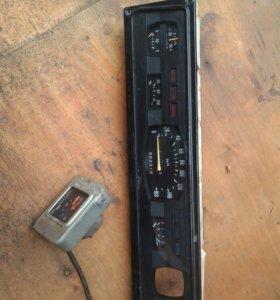 Панель приборов ГАЗ 24 РАФ2203