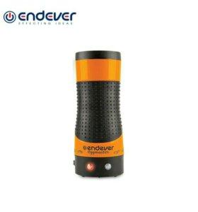 🆕 Гриль вертикальный Endever Eggmaster EM-114